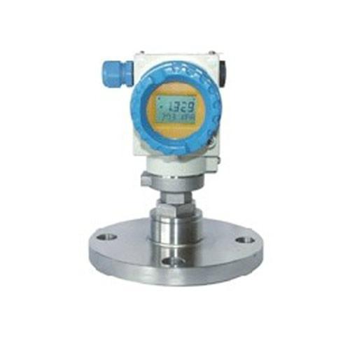 供应电容式法兰液位变送器,电容式法兰液位变送器价格行情