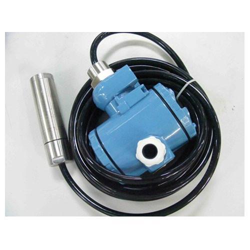 供应液位变送器,优质液位变送器厂家,液位变送器最新报价,变送器型号