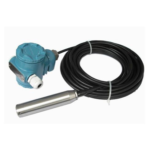 供应扩散硅液位变送器,扩散硅液位变送器现货热卖,扩散硅液位变送器报价