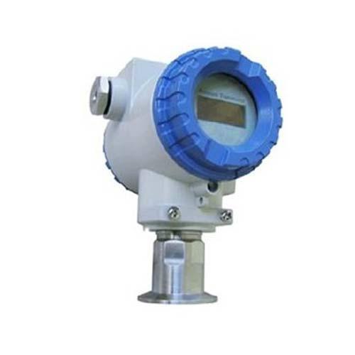卫生型液位变送器厂家,卫生型变送器厂家,液位变送器厂家