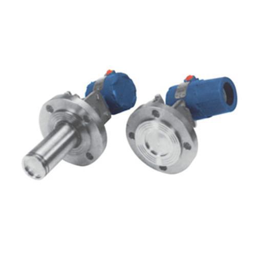 供应法兰式液位变送器,法兰式液位变送器最新报价,法兰式液位变送器生产