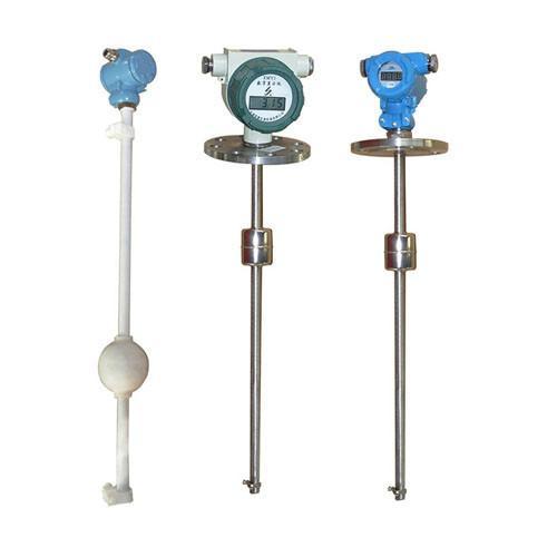 供应浮球液位变送器,优质浮球液位变送器厂家,浮球液位变送器报价
