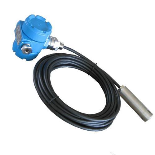 供应投入式液位变送器,投入式液位变送器报价,投入式液位变送器厂家