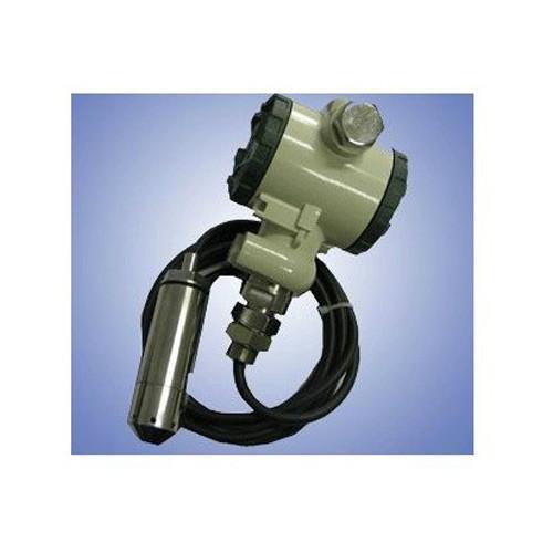 供应电感式液位变送器,电感式液位变送器价格行情,电感式液位变送器厂家