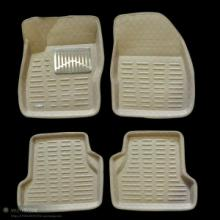 供应中华系列脚垫大包围全包围丝圈脚垫批发