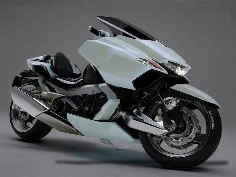 铃木摩托车报价 铃木400摩托车价格 摩托车网高清图片