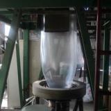 供应液态地膜,液态地膜厂家批发,液态地膜专业生产厂家