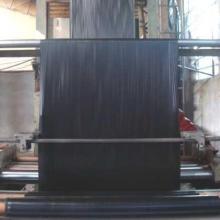 供应大棚膜专业生产厂家,大棚膜厂家直销,青州市丰嘉农膜厂