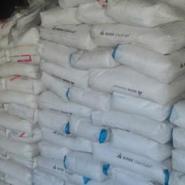 潍坊灌浆农膜厂家图片