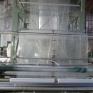 专业地膜生产图片