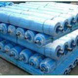 供应双色地膜厂家最新价格,双色地膜优质供应商,青州市丰嘉农膜厂
