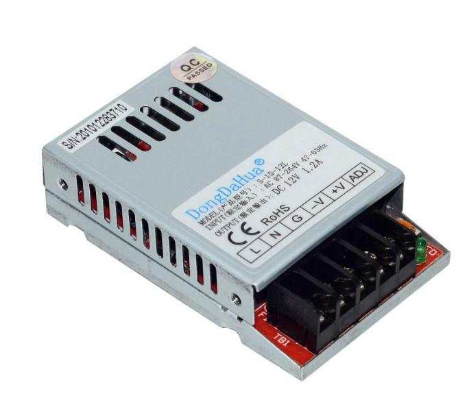 供应LED电源