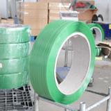 供应海宁塑钢带pet塑钢打包带