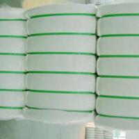 供应化纤打包带销售