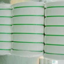 供应棉花打包带-嘉丽