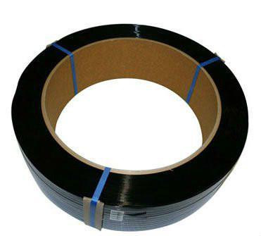 打包用品图片/打包用品样板图 (2)