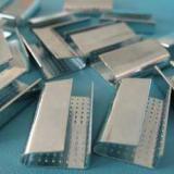 供应打包扣钢带扣包装扣金属打包扣