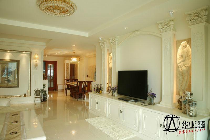 《最新别墅设计样板》图片