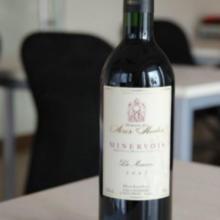 供应名爵干红葡萄酒