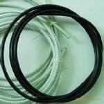 供应钢芯涂塑钢丝绳5.0-7.0悦顺金属