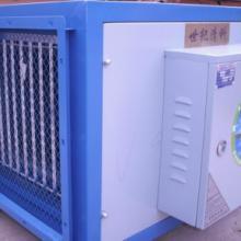 广州厨房油烟净化设备、厨房油烟治理设备、厨房油烟处理设备