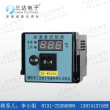 供应TR20-2H1数字式湿度控制器TR20-2H1