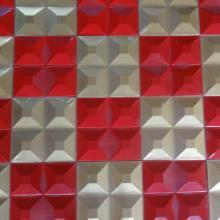 供应吉林三维板价格/吉林三维板片材/彩钢三维板图片
