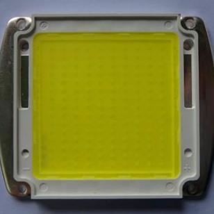 普瑞200W集成光源图片