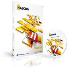 供应HALCON图像处理软件批发