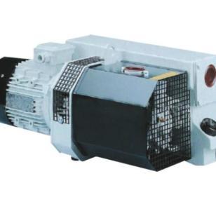 莱宝真空泵轴承轴封联轴器图片