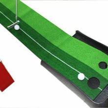 供应重庆高尔夫推杆练习器 高尔夫推杆 推杆 高尔夫练习用品