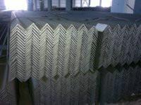 供应通讯塔角钢供应商     角钢生产报价   角钢现货图片