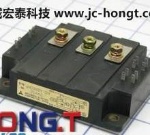 供应三菱达林顿模块QM100DY-H