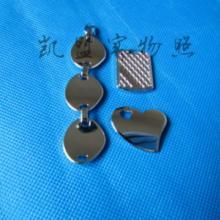 供应凯盟牌不锈钢电解抛光液 镜面电解抛光 亚光电解抛光 技术领先图片