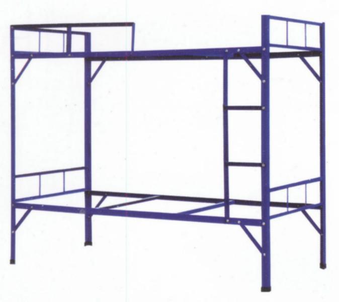 济南上下床双层床餐桌椅_济南上下床双层床餐怎么样国际家具福永村图片