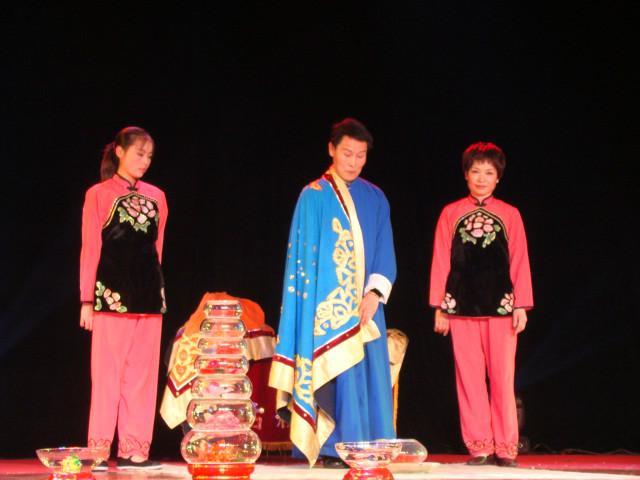 北京魔术北京魔术表演北京魔术