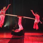 北京儿童派对生日派对策划小丑演出图片