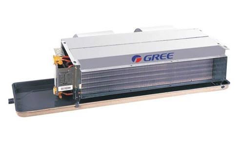 格力风管机 格力风管机空调价格 格力风管机价格表