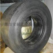 轮胎1100-20图片