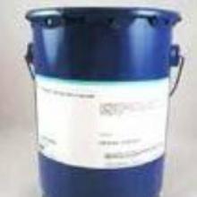供应美国道康宁硅橡胶食品级高透明硅胶批发
