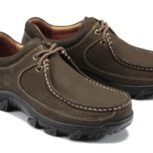 供应莆田鞋子批发商提供潮流鞋批发批发