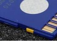 回收库存回收SD卡回收内存卡图片