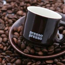成都进口熟咖啡豆成本报价