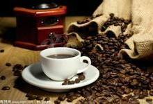成都进口马来西亚白咖啡商标备案办理