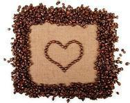 成都进口熟咖啡豆成本图片