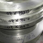 供应不锈钢压延带精密不锈钢卷板201不锈钢压延带