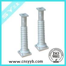 供应散热表杆/不锈钢表杆/涡街流量计表杆/涡街流量计配件零部件批发