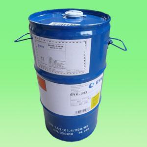 德国毕克分散剂BYK-163图片