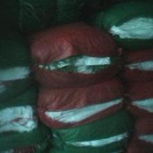 供应远恒塑编生产渔袋临沂塑料编织袋_临沂塑料编织袋供应商_临沂塑料编织袋批发市场