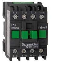 供应施耐德低压接触器